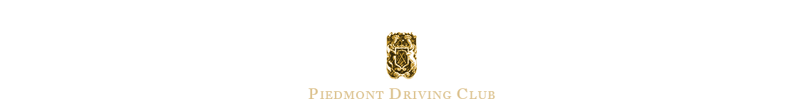 Piedmont Driving Club